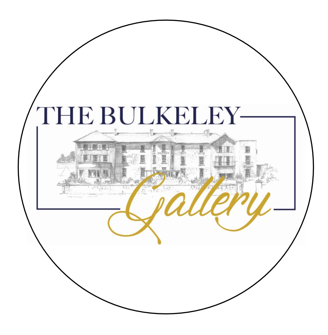 Bulkeley Art Gallery