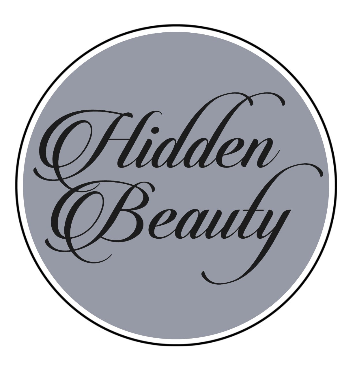 Hidden Beauty Salon